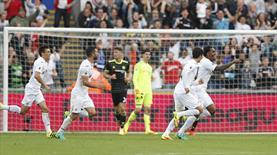 Chelsea şokta! 3 dakikada 2 gol!