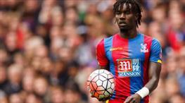 Senegalli yıldız ölümden döndü!..