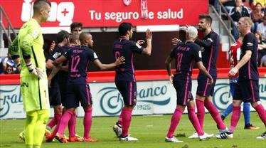 Neymar ve Arda 'Barça'ladı! (ÖZET)