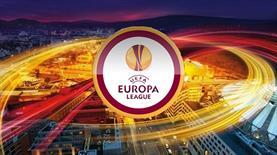 Avrupa Ligi hakemlerimiz belli oldu!