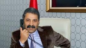 Erol Bedir'den Kayseri camiasına çağrı