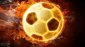 Süper Lig'de bir imza daha!