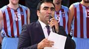 Trabzonspor'da kriz çözülüyor