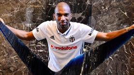 Sizce Babel Beşiktaş'ta başarılı olabilir mi?