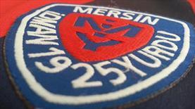 Mersin'de olağanüstü kongre kararı