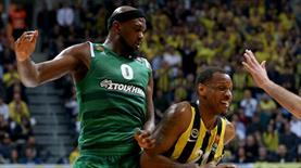 Fenerbahçe tırmanışa geçti!