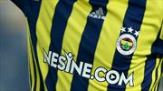Fenerbahçe'den Altınordu'ya