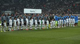 Süper Lig'in en yaşlı ve en genç takımı belli oldu
