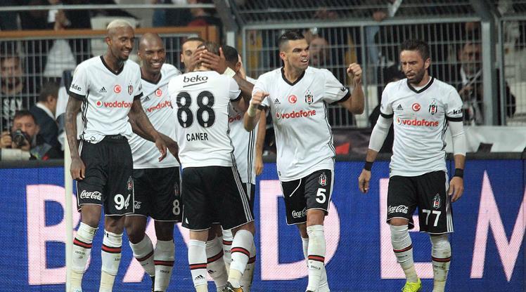 """""""Her Çinli Beşiktaş'ı bilir hale geldi"""""""