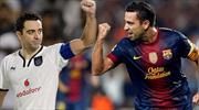 Xavi'den sürpriz karar! Katar'ı Barcelona yapacak...
