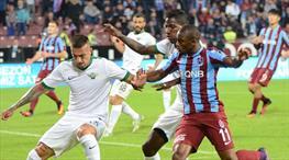 Trabzon'u korkutan rakamlar