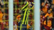 İşte Fenerbahçe'nin sayılmayan golü!