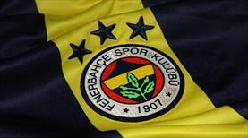Fenerbahçe'den teşekkür