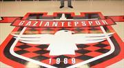 Gaziantepspor hocasını arıyor