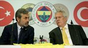 Fenerbahçe'de gözler kritik zirvede!