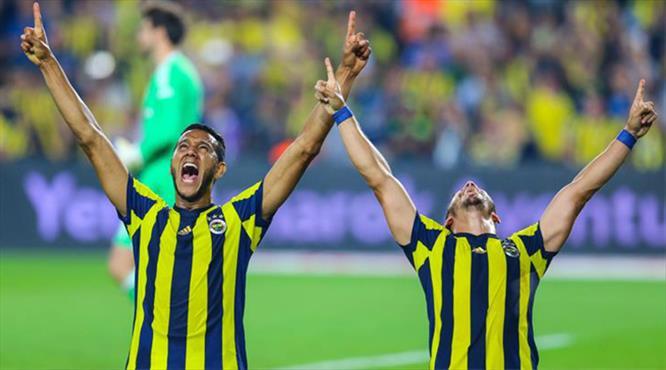 """Fenerbahçeli yıldızdan vazgeçmiyorlar! """"Teklif 15 milyon euro"""""""