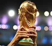 İşte Dünya Kupası'nda izleyeceğimiz 32 takım!