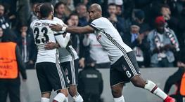Beşiktaş'ın