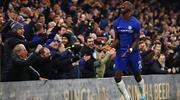 Chelsea'yi Rüdiger sırtladı! (ÖZET)