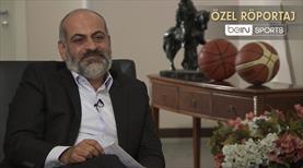 Recep Ankaralı yeni kuralları beIN SPORTS'ta anlattı