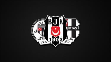 Beşiktaş'ta toplu sözleşme