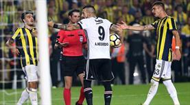 """Neustaedter Bayern'i uyardı: """"Bundesliga'da böylesi yok"""""""