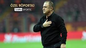 """Fatih Terim Süper Lig'e kalite katacaktır"""