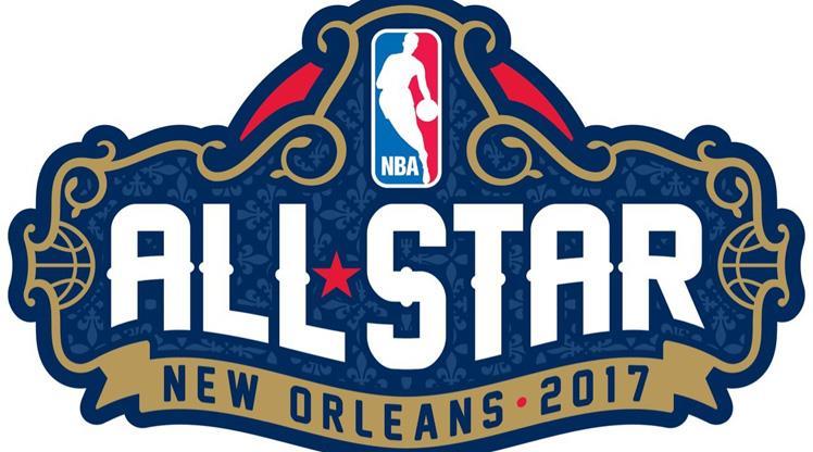Rakamlarla NBA All Star!
