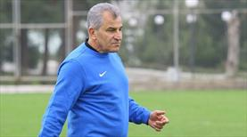1461 Trabzon'da Özkara istifa etti