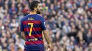 Çinliler 60 milyon Euro önerdi, Barcelona kararını verdi!