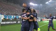 Dev maçta perde açıldı! PSG'ye bu karşı hata yapılır mı?
