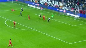 Umut Bulut Beşiktaş'ı da affetmedi!