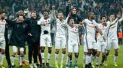 Fransızlar Beşiktaş'tan çekiniyor!