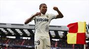 Mbappe coştu, Monaco farka koştu! (ÖZET)