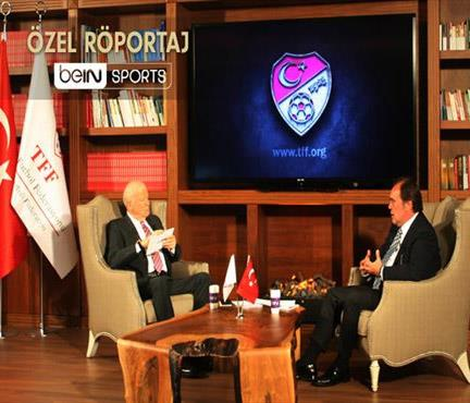 """O maç İstanbul'da olsa 5-0 biterdi"""