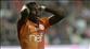 Galatasaray'a Bruma'dan kötü haber!