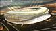 Göztepe Stadı'nın imar planına itiraz