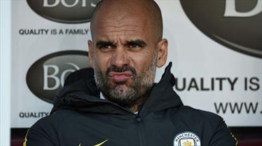 Guardiola'nın yöntemleri sıkıcı mı?