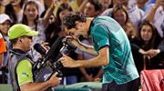 Federer ve hiçbir zaman dolmayacak boşluk!