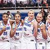 59. şampiyon Dinamo Kursk