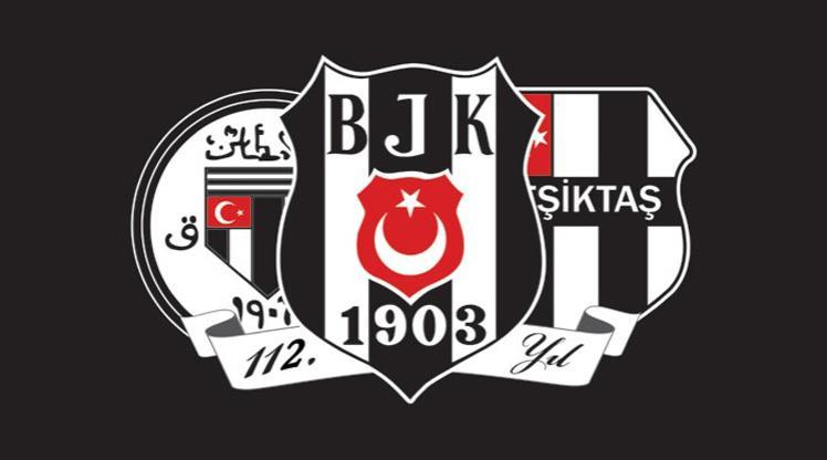 Beşiktaş'ta divan kurulu 30 Nisan'da