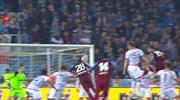 Trabzonspor gole çok yaklaştı!