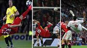 Sizce Liverpool'un son yıllarda attığı en iyi rövaşata golü hangisi?