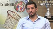 ''Herkes Fenerbahçe'den şampiyonluk bekliyor''