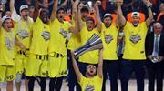 Dünya Fenerbahçe