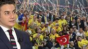 İsmail Şenol yorumluyor! Fenerbahçe