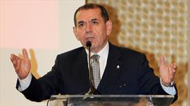 Özbek'ten transfer müjdesi