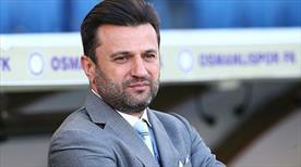 """""""Gaziantepspor'un başına Hüseyin Kalpar gelmeli"""""""