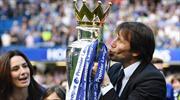 Chelsea şampiyonluğu kutlamayacak!