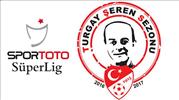 Süper Lig'de 34. haftanın programı belli oldu!